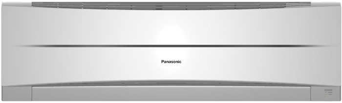 Купить Panasonic CS/CU-PW24MKD в Нижнем Новгороде