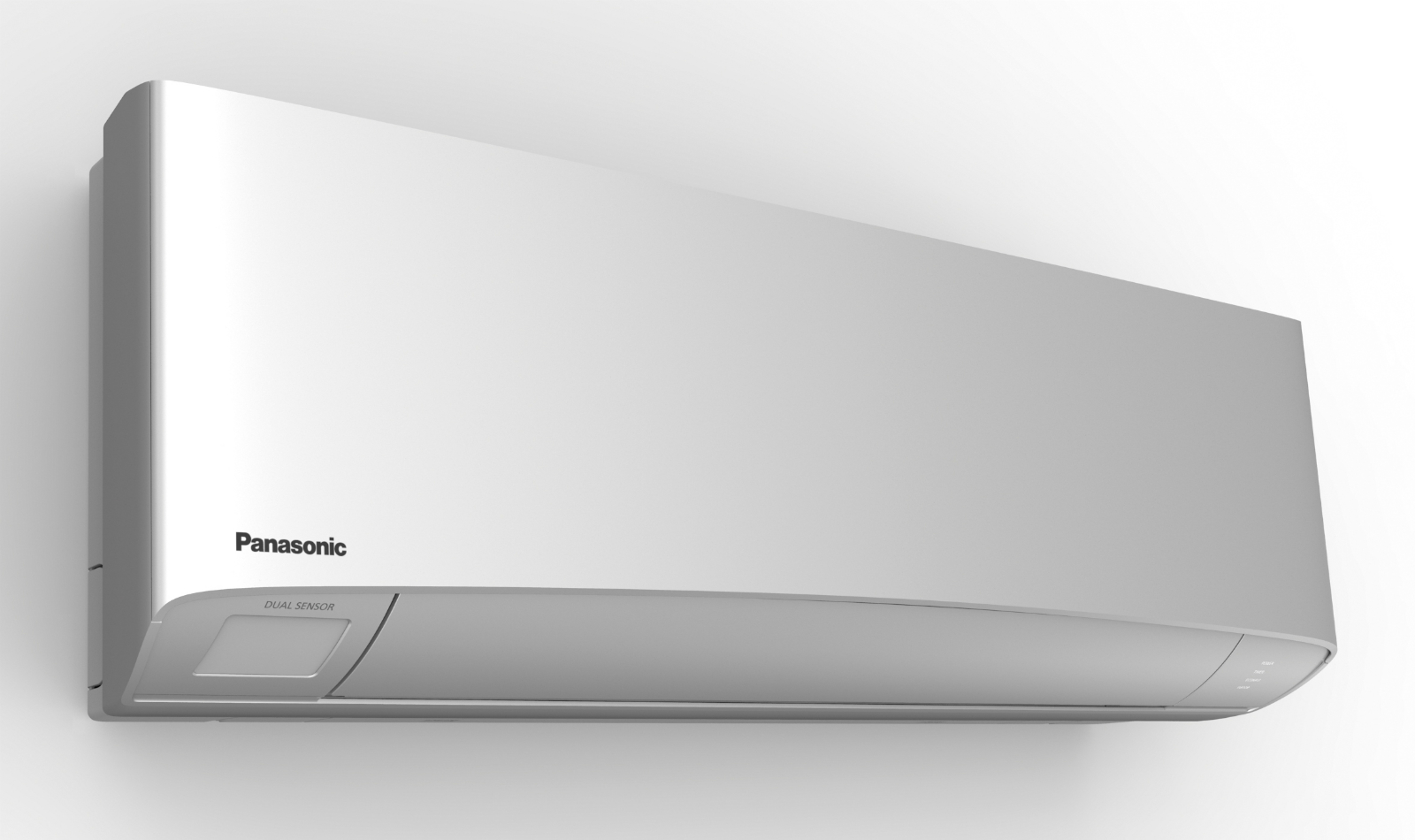 Купить Panasonic CS-XZ25TKE / CU-XZ25TKE в Нижнем Новгороде