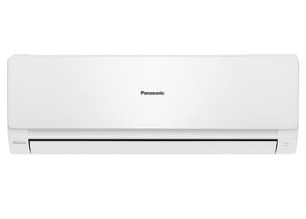Купить Panasonic CS/CU-YE9MKE в Нижнем Новгороде