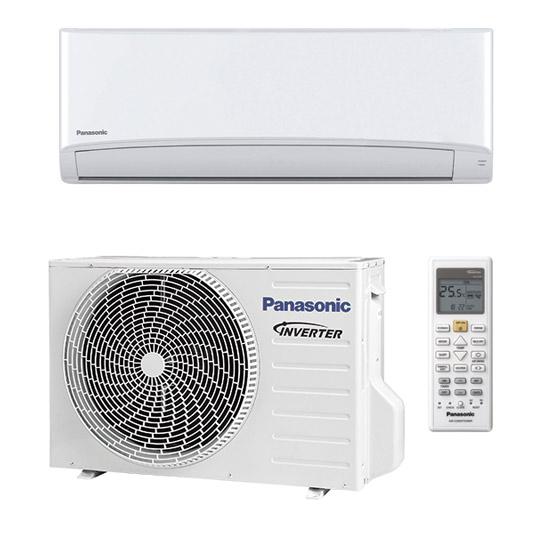 Купить Panasonic CS-TE20TKE / CU-TE20TKE в Нижнем Новгороде