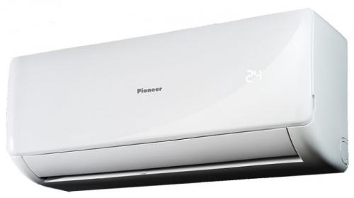 Купить Pioneer KFR20BW/KOR20BW в Нижнем Новгороде