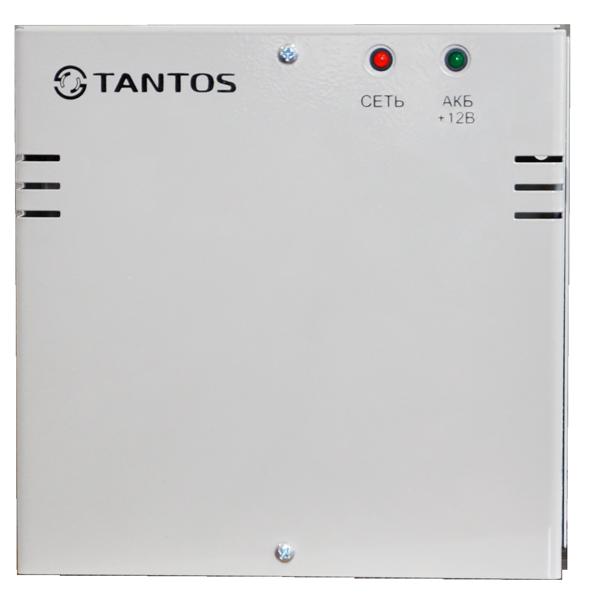 Купить Блок бесперебойного питания TANTOS ББП-20 TS