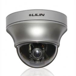 Купить IP-камера видеонаблюдения LILIN IPD552EX4.2P