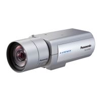 Купить IP-камера видеонаблюдения Panasonic WV-SP305