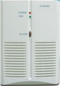 Купить Коммуникационный модуль Neoclima  ZJ0112