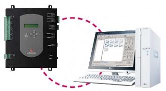 Купить Программа AC Manager  LG PQCSS520A0E (ODU)