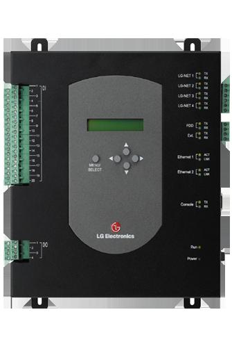 Купить Центральный контроллер ACP LG PQCPA11A0E (ODU)