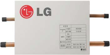 Купить Адаптер LG PATX50A0E
