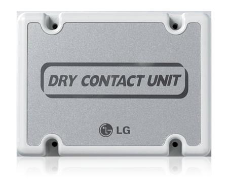 Купить Модуль внешнего сигнала LG PQDSB (IDU)