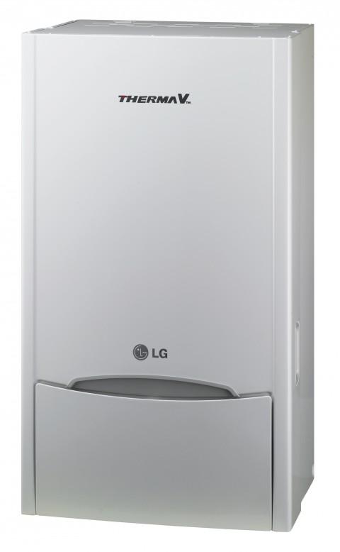 Гидромодуль Therma V  LG AHNW09A06A1