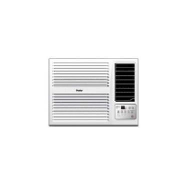 Купить Проводной пульт к чиллерам CHIGO SP-D066