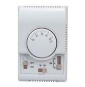 Купить Проводной пульт к фанкойлам CHIGO AE-P201