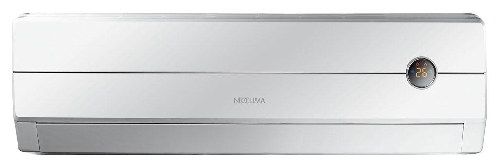 Купить Neoclima NVM-R22G/NaG-K в Нижнем Новгороде