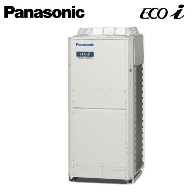 Купить Panasonic U-8ME1E8 в Нижнем Новгороде