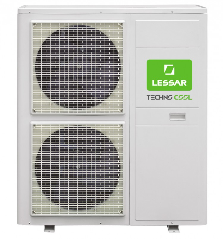 Купить Lessar LUC-EHAA5DAP в Нижнем Новгороде
