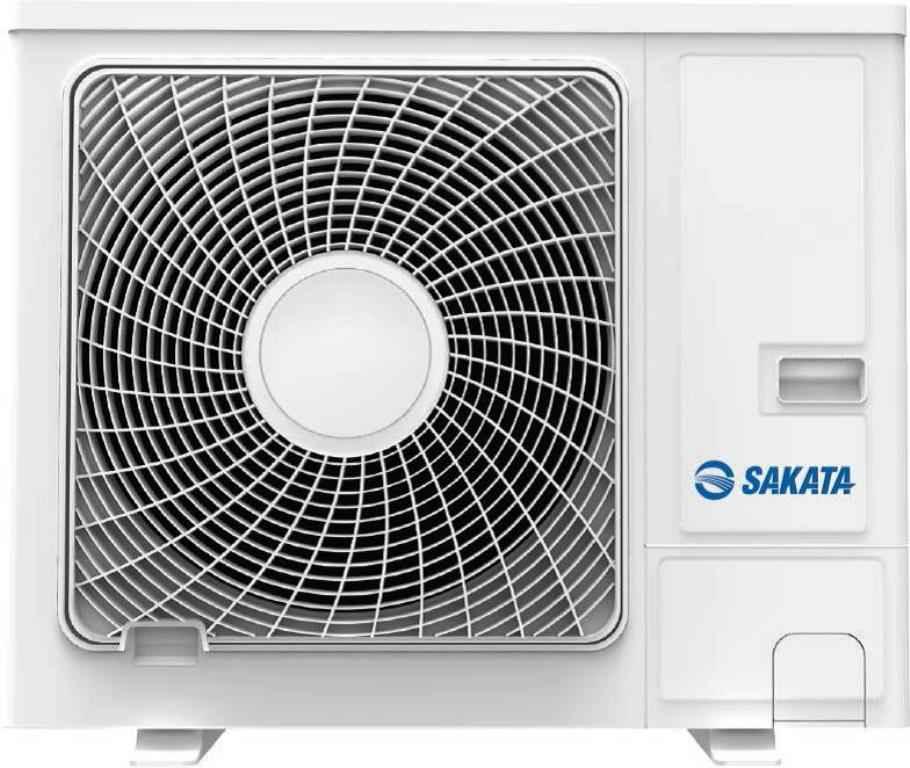 Купить Sakata SMSE-80V в Нижнем Новгороде