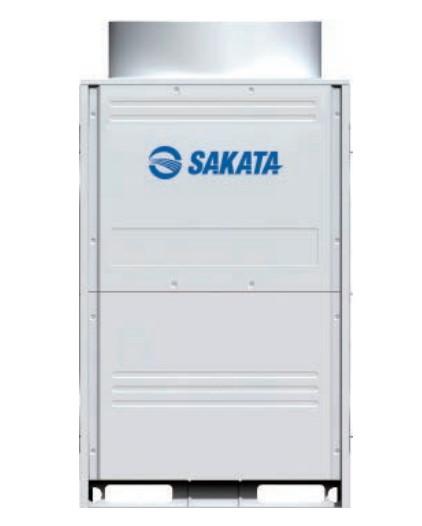 Купить Sakata SMSR-224Y в Нижнем Новгороде