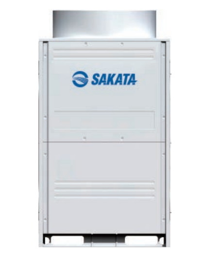 Кондиционер Sakata SMSR-450Y
