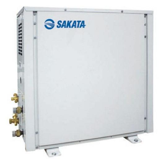 Купить Sakata SMSW-80V в Нижнем Новгороде