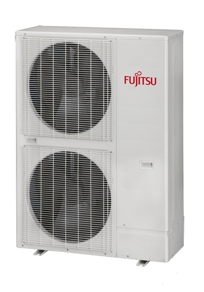Купить Fujitsu AJY040LBLAH в Нижнем Новгороде