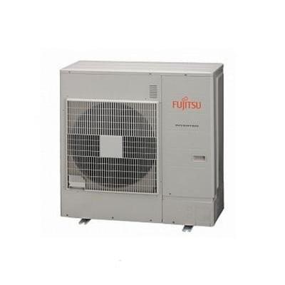 Купить Fujitsu AJY040LCLAH в Нижнем Новгороде