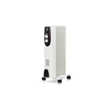 Купить Масляный радиатор Ballu BOH/CL-05WR