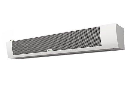 Купить Тепловая завеса Ballu BHC-M10-W12-PS