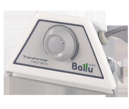 Купить Блок управления Ballu BCT/EVU-M
