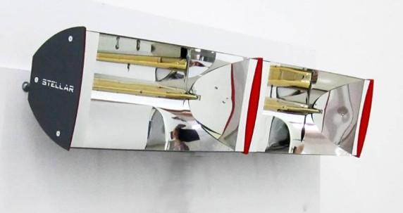 Купить Инфракрасный обогреватель STELLAR HR30A