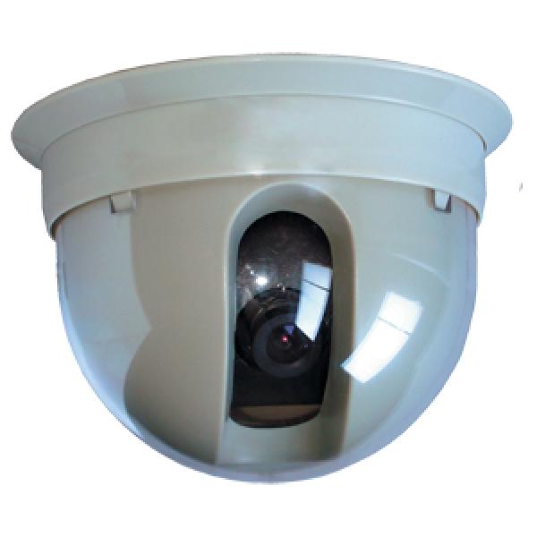 Купить Черно-белая видеокамера TAB CD 880H (3,6)
