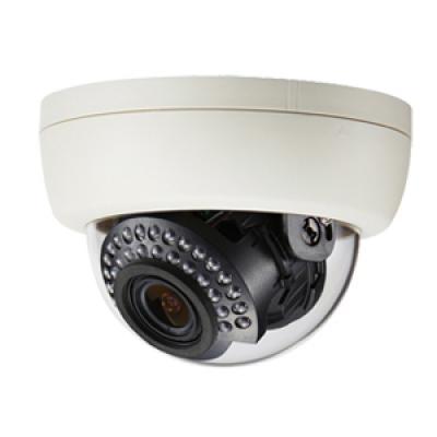 Купить Цветная видеокамера KPC-DNQ100PHV15