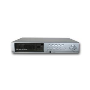 Купить Видеорегистратор TNT DVR430AV