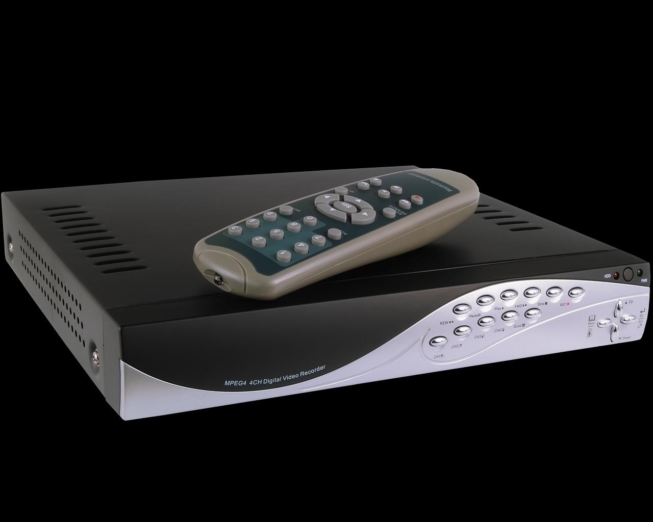 Купить Видеорегистратор  EW5304GA