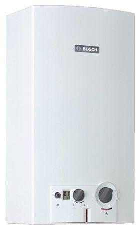 Водонагреватель Bosch WRD 15-2G