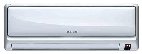 Купить Samsung AQ09EWF в Нижнем Новгороде
