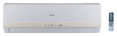 Купить Airwell HHF/YGF 9 RC в Нижнем Новгороде