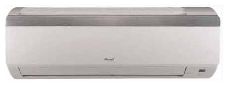 Купить Airwell HDD/YDD 24 DCI в Нижнем Новгороде
