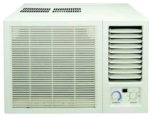 Купить Daewoo Electronics DWB-F0526C в Нижнем Новгороде