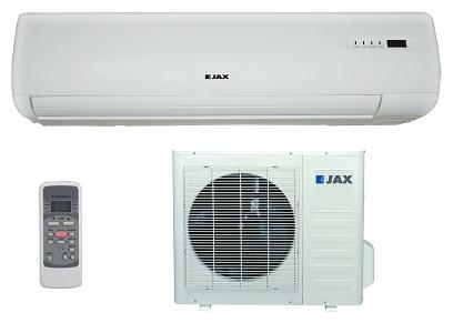 Купить Jax ACE-09HE в Нижнем Новгороде