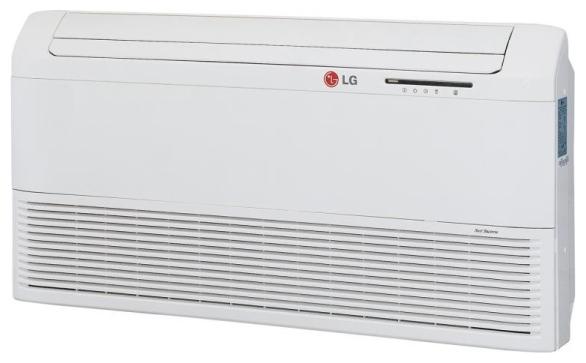 Купить LG UV18/UU18 в Нижнем Новгороде