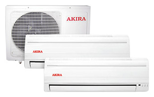 Купить Akira AC-S7 HGx2 в Нижнем Новгороде