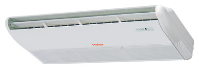 Купить Haier AC60FS1ERA(S) / 1U60IS1EAB(S) в Нижнем Новгороде