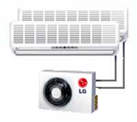 Купить LG M21H2L в Нижнем Новгороде