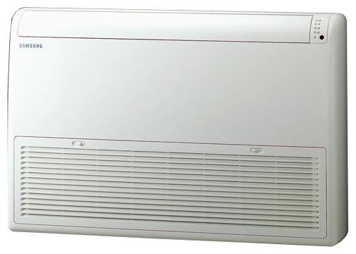 Купить Samsung FH052EZMC / UH052EZM1C в Нижнем Новгороде