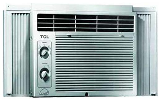 Кондиционер TCL TAC-05CWA/A