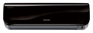 Купить Samsung AQV09ABA в Нижнем Новгороде