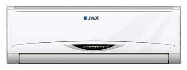 Купить Jax ACE-24HE в Нижнем Новгороде